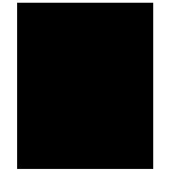 Pokapro